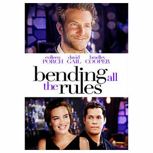 Bending-All-the-Rules-DVD-2011