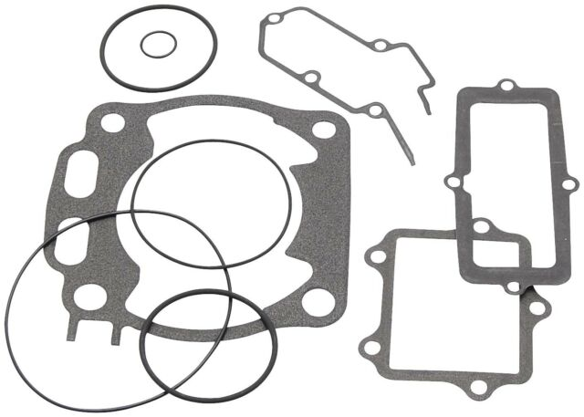 High Performance Top End Gasket Kit Cometic C7191 For 02-04 Honda CR250R