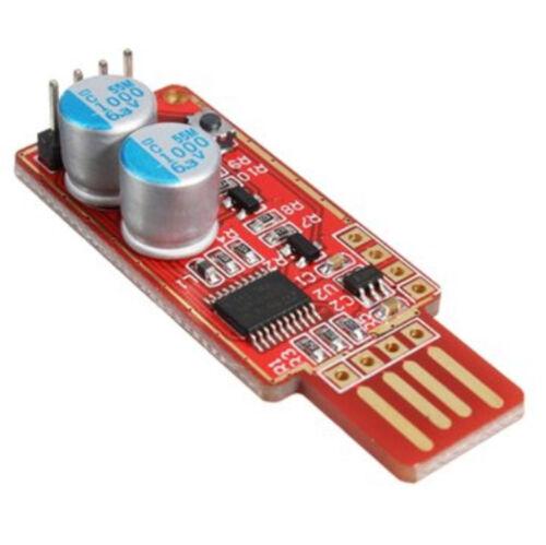 USB Watchdog Card V5.0 Computer Unattended Automatic Restart for BTC Mining