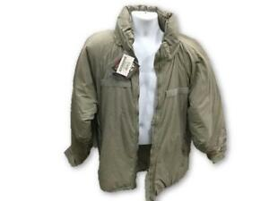 Gen-III-Primaloft-Level-7-Jacket-Medium-Regular-ECWCS-USGI-Parka