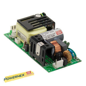 POWERNEX-MEAN-WELL-NEW-RPS-120-12-12V-10A-120W-Power-Supply-Medical-Type
