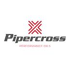 pipercrossperformanceoils
