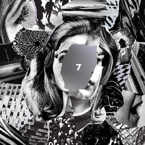 Beach-House-7-New-Vinyl-LP