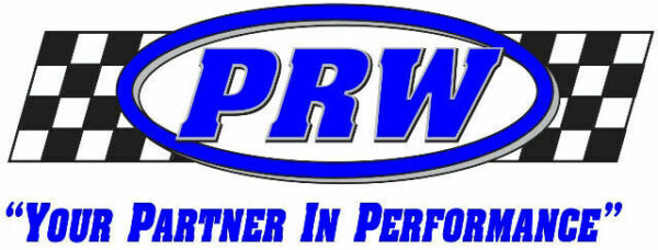 PRW Flexplate 1835003; Gold-Series Chromoly Steel for 1986-1997 Chevy 350 SBC