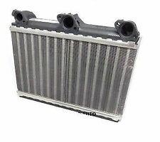 For BMW E31 840Ci 850Ci 850i E32 735i 740i E34 525i 535i Heater Core Genuine