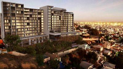 Se renta elegante departamento en Arboleda Residencial PMR-408