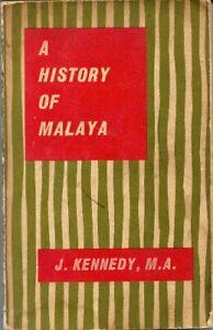 A-History-of-Malaya-AD-1400-1959-J-Kennedy