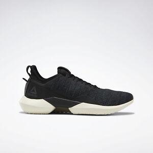 Reebok-Interrupted-Sole-Women-039-s-Shoes