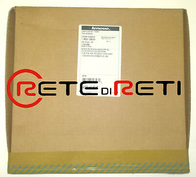 Costante €115+iva Lenovo 01dc675 Msas Hd Cable 0,6m For Storwize V3700 New Factory Sealed