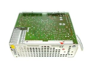 "For Siemens C98130-A1006-C77-25 Trafo 380V /""Garantie 3 Monate/"""