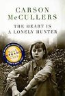 The Heart Is a Lonely Hunter by Carson McCullers (Hardback, 2001)