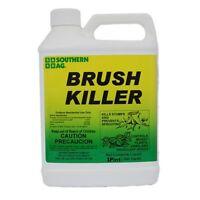 Brush Killer, Same Active Ingredients As Garlon® & Remedy®,triclopyr 8.8% Pint 1