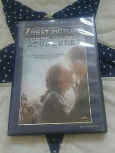 Atonement-DVD-Keira-Knightley-James-McAvoy