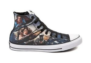 batman converse shoes dc x comic art fans comic art for sale