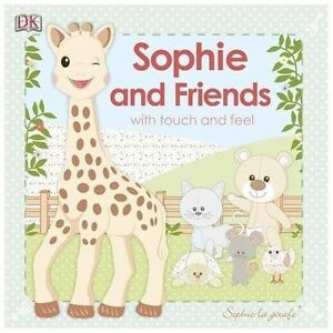 Sophie-la-girafe-Sophie-and-Friends-Sophie-La-Girafe-Touch-and-Feel