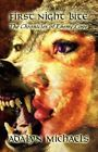 First Night Bite 9781456052621 by Adalyn Michaels Paperback