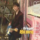 Blue Hour by Gregor Hilden (CD, Jan-2004, Acoustic Music)