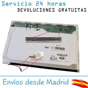 PANTALLA-PARA-PORTATIL-LTN154AT07-W01-15-4-LCD-WXGA-1280X800-CCFL-1-TUBO-30-pin