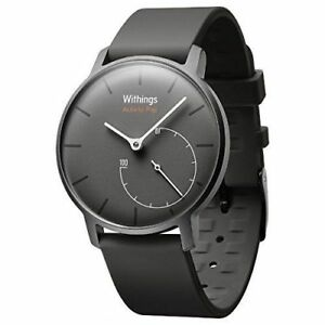 Withings-fitness-smart-watch-activite-pop