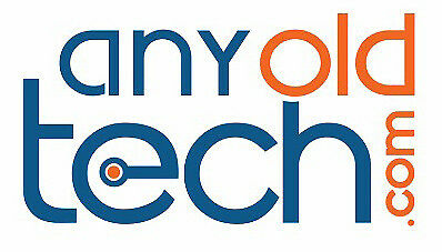 any_old_tech