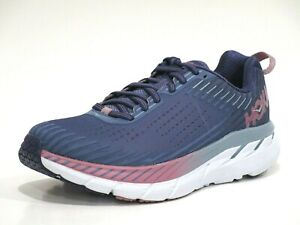 Clifton 5 Running Shoes
