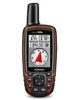 Garmin Gpsmap 64s Handheld Gps With Gps And Glonass 010-01199-10 on sale