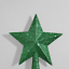 Microfine-Glitter-Craft-Cosmetic-Candle-Wax-Melts-Glass-Nail-Hemway-1-256-034-004-034 thumbnail 98