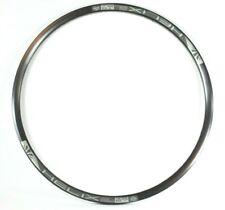 Sun Ringle Helix TR25 SL Tubeless Rim 27.5 32h Presta Black