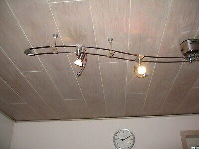 Lamper og belysning til salg Skjern køb brugt og billigt