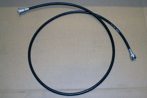 FORD ZEPHYR AND ZODIAC MK1 1951  TO  1956 NEW  SPEEDO CABLE      SPC3