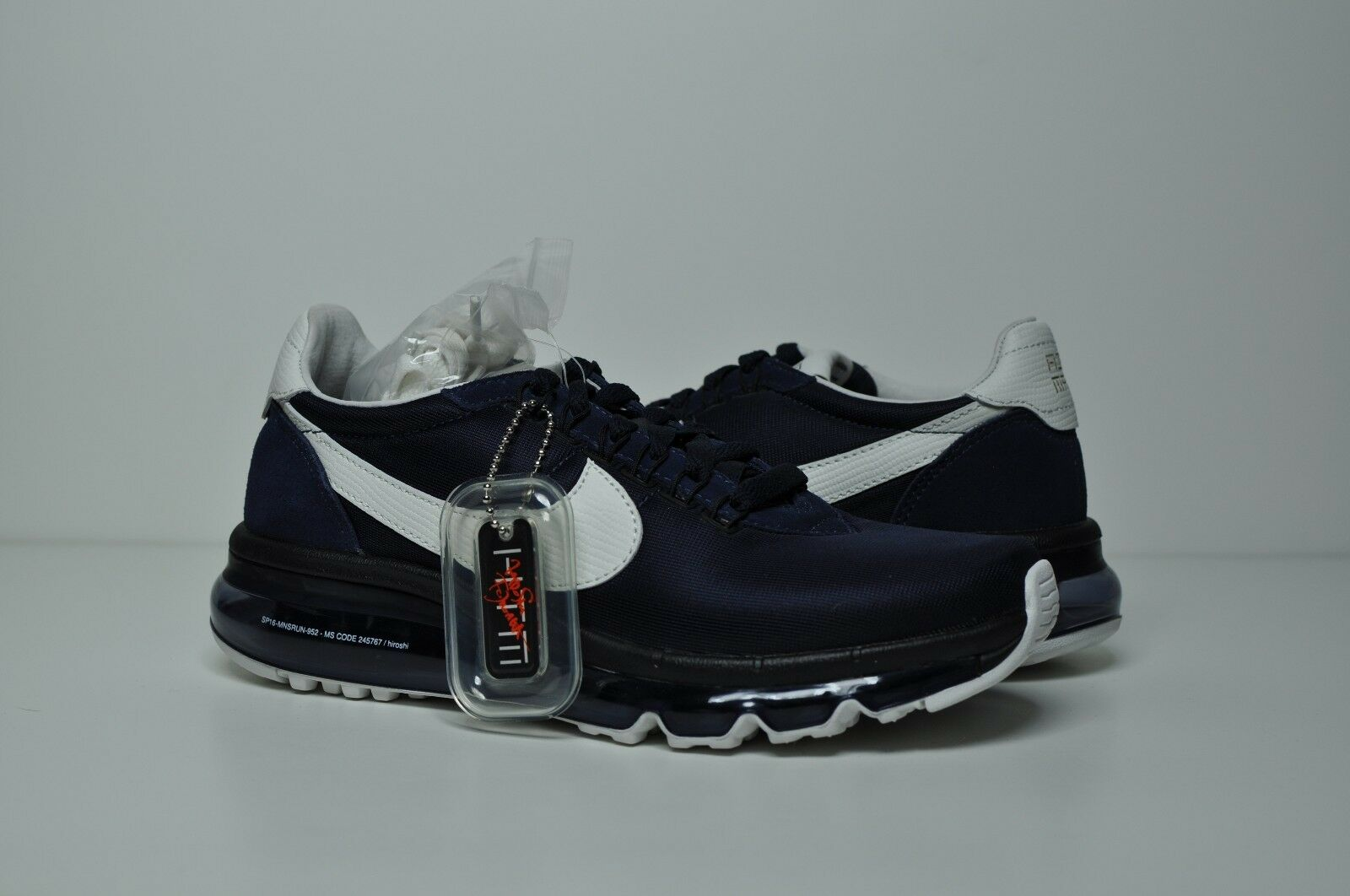NIKE AIR MAX LD ZERO Price reduction MENs Price reduction The most popular shoes for men and women
