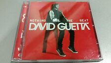 DAVID GUETTA - Nothing But The Beat  (2 CDs)