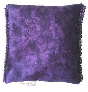 Purple-Marble-Pack-Hot-Cold-You-Pick-A-Scent-Microwave-Heating-Pad-Reusable