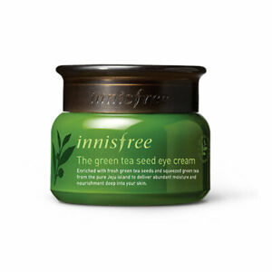 Innisfree-Green-Tea-Seed-Eye-Cream-30ml