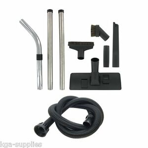 Spare Part For A Henry Hoover Vacuum Cleaner 2 5m Hose