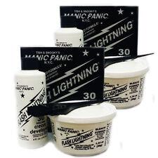 Manic Panic 30 Vol Bleach Kit Cream Developer 2 PACK