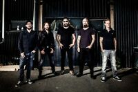 In Flames and Hellyeah Tickets (18+ Event)