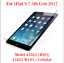 Premium-Tempered-Glass-Screen-Protectors-for-iPad-2018-and-Other-Models