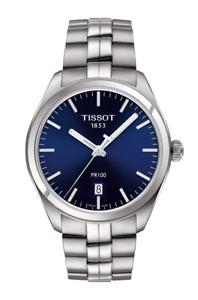 TISSOT PR 100 39MM