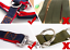 Harness-Leash-Collar-Jean-Style-Comfy-Dog-Pet-Puppy-Lead-Control-Heavy-Duty thumbnail 35