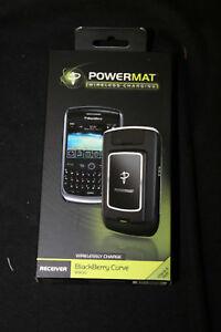 Powermat-BlackBerry-Curve-8900-Door-Wireless-Charging-Receiver-PMR-BBC2