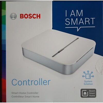 Bosch Smart Home Controller Zentrale APP WLAN Buderus Junkers NEU MIT RECHNUNG