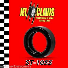 ST 1055 1/32 Scale Slot Car Tire for Ninco Classics, Austin Healy, Ferrari 166M,