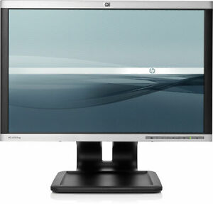 HP-Compaq-LA1905WG-LA1905-19-034-inch-Widescreen-LCD-Monitor-GRADE-A-CABLES