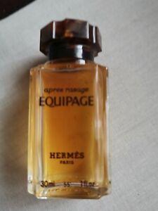 PROFUMO-HERMES-PARIS-30-ML
