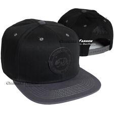 383288ba9fd California Hat CALI Baseball Republic Cap Bear Embroidered Snapback Flat  Brim