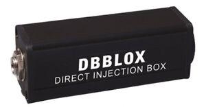 RapcoHorizon-DBBLOX-Direct-Injection-Blox-Direct-Box