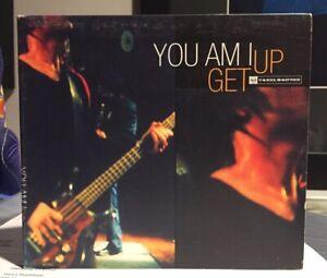 You-Am-I-Get-Up-5-track-digipak-CD-tim-rogers-davey-lane-hoodoo-gurus-ex-2001