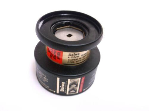E42-2301 PR1000H DAIWA SPINNING REEL PART Spool
