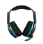 thumbnail 9 - Turtle Beach Stealth 600P Wireless Headset for Playstation 4 / PRO